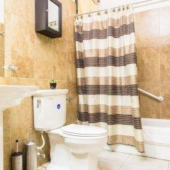 Отель Terrabella 16 by Pro Homes Jamaica ванная