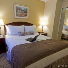 Отель Best Western PLUS Kings Inn & Conference Centre Канада, Бурнаби - отзывы, цены и фото номеров - забронировать отель Best Western PLUS Kings Inn & Conference Centre онлайн комната для гостей фото 4