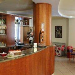 Hotel Ribot фото 18