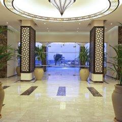 Отель Royal Star Beach Resort фото 2