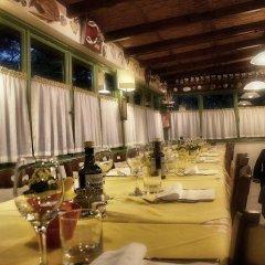 Отель Camping Al Bosco Италия, Градо - отзывы, цены и фото номеров - забронировать отель Camping Al Bosco онлайн спортивное сооружение