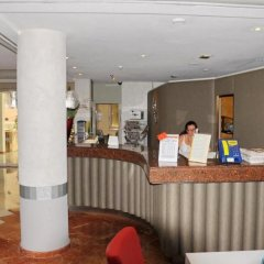Отель Chayofa Country Club спа