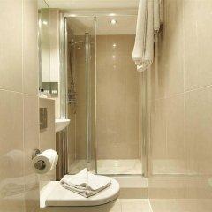 Отель Grand Royale London Hyde Park ванная