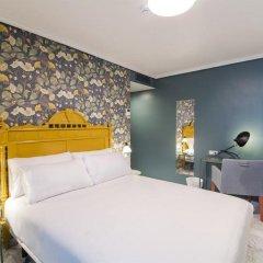 Отель Petit Palace Puerta de Triana комната для гостей фото 5