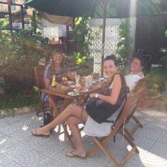 Отель Smart Garden Homestay Вьетнам, Хойан - отзывы, цены и фото номеров - забронировать отель Smart Garden Homestay онлайн фото 5