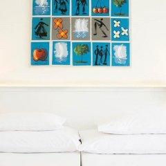 Отель Pestana Cascais Ocean & Conference Aparthotel детские мероприятия