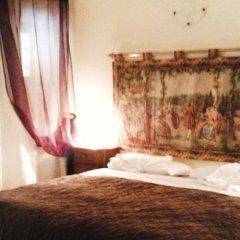Отель B&B Venice комната для гостей фото 4