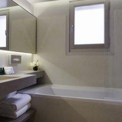 Отель Le Derby Alma ванная