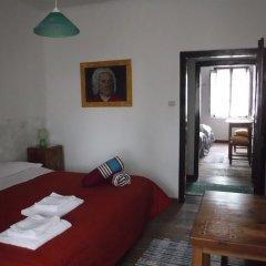 Отель B&B23 Палаццоло-делло-Стелла комната для гостей фото 2