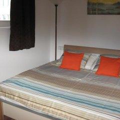 Апартаменты Apartment S Белград комната для гостей фото 5