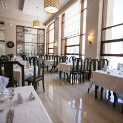 Отель Sousse Palace Сусс питание фото 2
