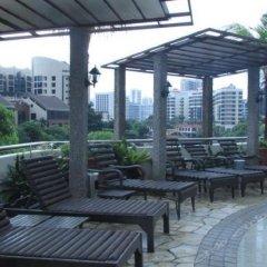 Отель Robertson Quay Hotel Сингапур, Сингапур - отзывы, цены и фото номеров - забронировать отель Robertson Quay Hotel онлайн фото 2