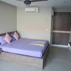 Отель Bee Orchid Pool Villa комната для гостей фото 2