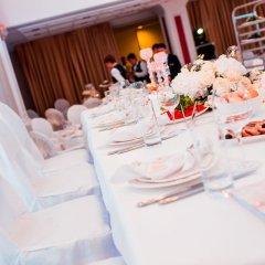Гостиница Caspian Riviera Grand Palace Казахстан, Актау - отзывы, цены и фото номеров - забронировать гостиницу Caspian Riviera Grand Palace онлайн помещение для мероприятий фото 2