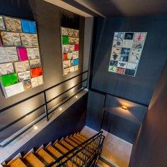 Отель Smartflats City - Brusselian Бельгия, Брюссель - отзывы, цены и фото номеров - забронировать отель Smartflats City - Brusselian онлайн развлечения