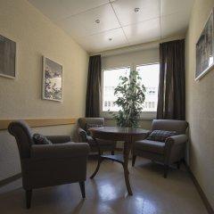 Отель Spenglers Inn Швейцария, Давос - отзывы, цены и фото номеров - забронировать отель Spenglers Inn онлайн комната для гостей фото 3