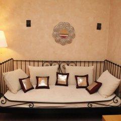 St. Peter's Boutique Hotel комната для гостей фото 3