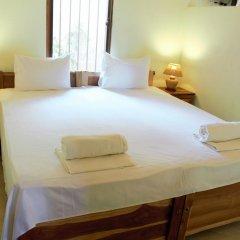 Отель Villa Shade комната для гостей фото 2