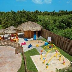 Отель Now Larimar Punta Cana - All Inclusive Доминикана, Пунта Кана - 9 отзывов об отеле, цены и фото номеров - забронировать отель Now Larimar Punta Cana - All Inclusive онлайн фото 8