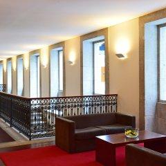 Pousada de Viseu - Historic Hotel питание фото 3