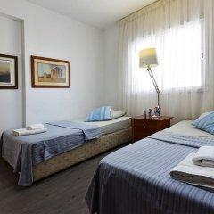 Отель Villa Blue Phoenix Протарас комната для гостей фото 5