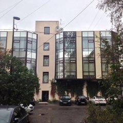 Гостиница Mini-hotel ''Silk Way'' в Санкт-Петербурге 7 отзывов об отеле, цены и фото номеров - забронировать гостиницу Mini-hotel ''Silk Way'' онлайн Санкт-Петербург парковка