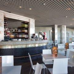 Отель Seashells Resort at Suncrest фото 6
