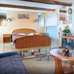 Отель Trakaitis Guest House Литва, Тракай - отзывы, цены и фото номеров - забронировать отель Trakaitis Guest House онлайн интерьер отеля