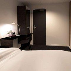 Clarion Hotel Sense удобства в номере