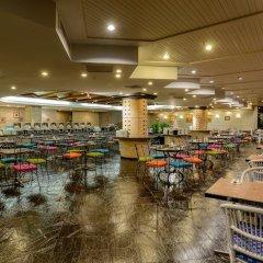 Bayview Hotel Melaka питание фото 3