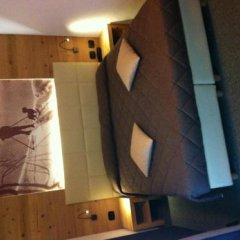 Hotel Meida Долина Валь-ди-Фасса спа фото 2