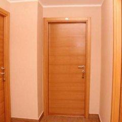 Отель Rooms Konak Mikan удобства в номере