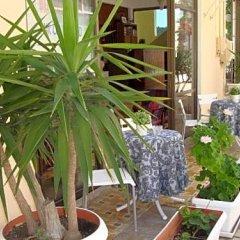 Отель Rachel Hotel Греция, Эгина - 1 отзыв об отеле, цены и фото номеров - забронировать отель Rachel Hotel онлайн фото 5