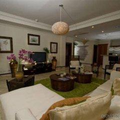 Отель Aquamarina Luxury Residences Пунта Кана фото 2