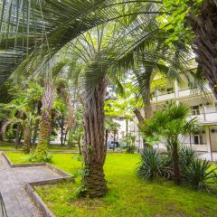 Amra Park Hotel & Spa фото 7