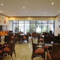 Vacation Hotel Cebu питание фото 3
