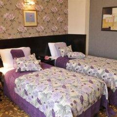 Отель Riviera Азербайджан, Баку - отзывы, цены и фото номеров - забронировать отель Riviera онлайн комната для гостей фото 5