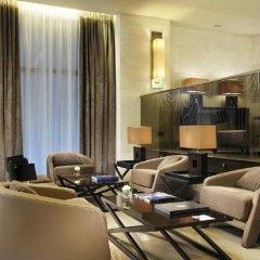 Отель Uptown Palace Италия, Милан - 10 отзывов об отеле, цены и фото номеров - забронировать отель Uptown Palace онлайн развлечения