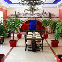 Гостиница Парк-отель Прага в Тюмени 10 отзывов об отеле, цены и фото номеров - забронировать гостиницу Парк-отель Прага онлайн Тюмень фото 3