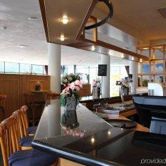 Bastion Hotel Zaandam интерьер отеля