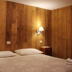 Отель Appartamento Villair Ла-Саль комната для гостей фото 6