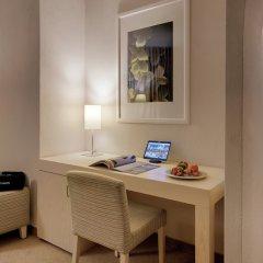 Отель Morosani Posthotel Davos Швейцария, Давос - отзывы, цены и фото номеров - забронировать отель Morosani Posthotel Davos онлайн