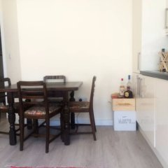 Апартаменты Modern 1 Bedroom Apartment in Holloway в номере фото 2