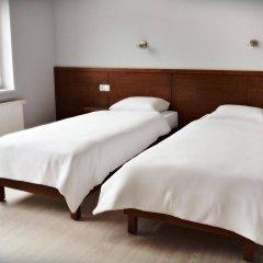 Hostel 22 комната для гостей фото 2