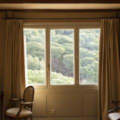 Отель Santa Marta Испания, Льорет-де-Мар - 2 отзыва об отеле, цены и фото номеров - забронировать отель Santa Marta онлайн удобства в номере
