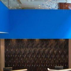 Отель Courtyard by Marriott New York City Manhattan Fifth Avenue США, Нью-Йорк - отзывы, цены и фото номеров - забронировать отель Courtyard by Marriott New York City Manhattan Fifth Avenue онлайн интерьер отеля фото 3