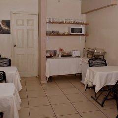 Hotel Boutique San Juan в номере