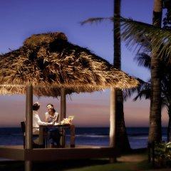 Отель Intercontinental Fiji Golf Resort & Spa Вити-Леву помещение для мероприятий фото 2