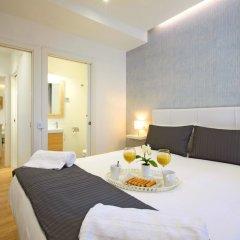 Отель Gran Vía Suite - MADFlats Collection Испания, Мадрид - отзывы, цены и фото номеров - забронировать отель Gran Vía Suite - MADFlats Collection онлайн в номере фото 2