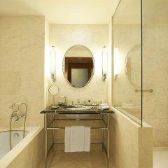Отель The Westin Valencia ванная